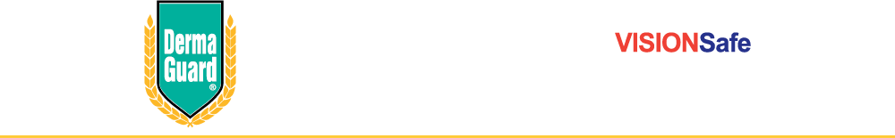 Derma Shield Logo